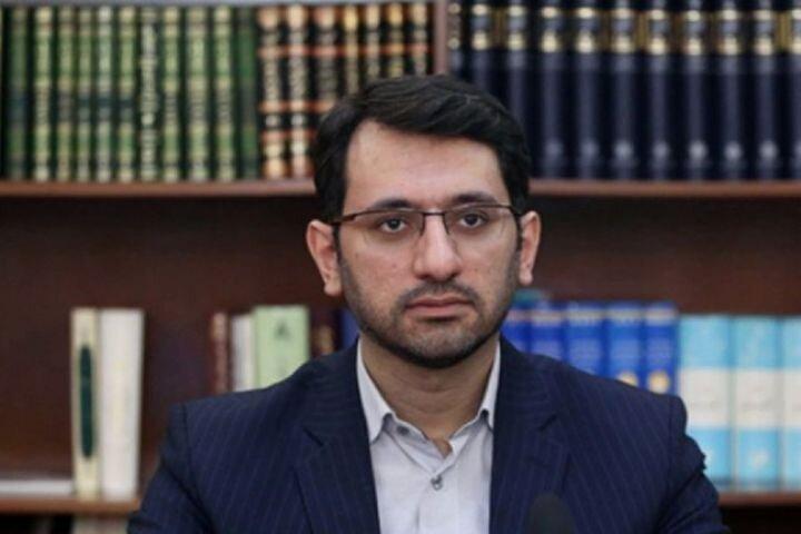 فعالیت ۹۴ هزار شرکت تعاونی در ایران