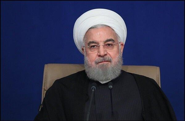 ظرفیت بالای همکاری تهران و بغداد در زمینه های اقتصادی و تجاری