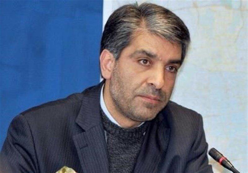 ۲۶۶ روستای یزد تشنه هستند/ تأخیر در آبرسانی به دلیل مشکلات بانکی
