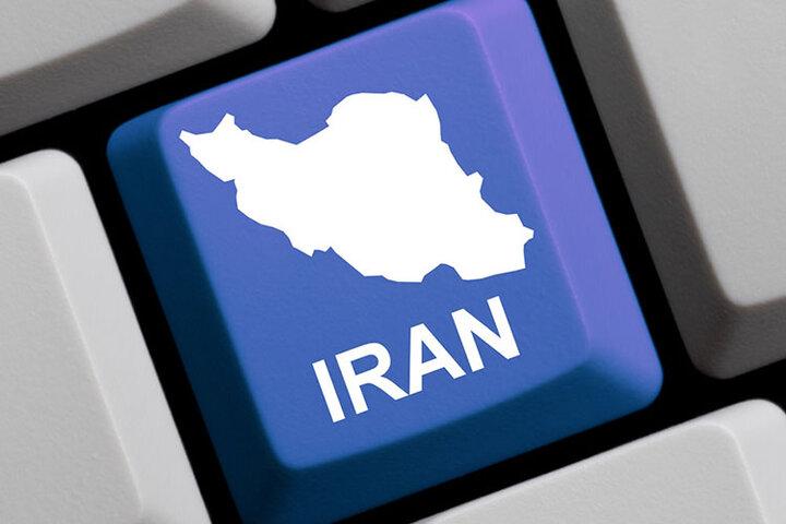آخرین روستای یزد به شبکه ملی اطلاعات پیوست
