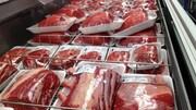 گوشت در بازار تهران روند کاهشی پیدا کرد؛ بررسی دلایل افت قیمت