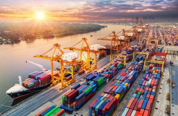 ابلاغ دستورالعمل ماده ۳ بسته حمایت از صادرات غیرنفتی سال ۱۴۰۰