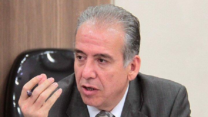 هشدار درباره تبعات احتمالی آزاد شدن واردات با ارز متقاضی