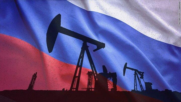 روسیه همچنان دومین تولیدکننده بزرگ نفت جهان است