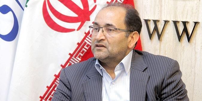 آزادسازی پول های ایران در سئول نیازمند راه حل ایرانی- کره ای است