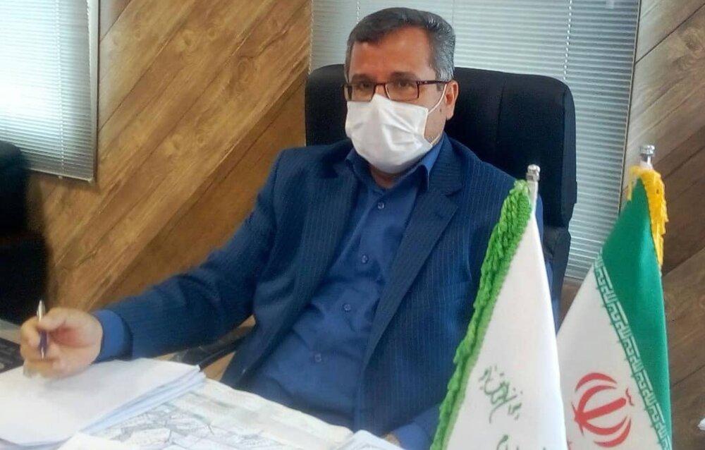 گام های جهادی ستاد اجرایی فرمان امام در هرمزگان/ محرومیت زدایی سرلوحه کارمان است
