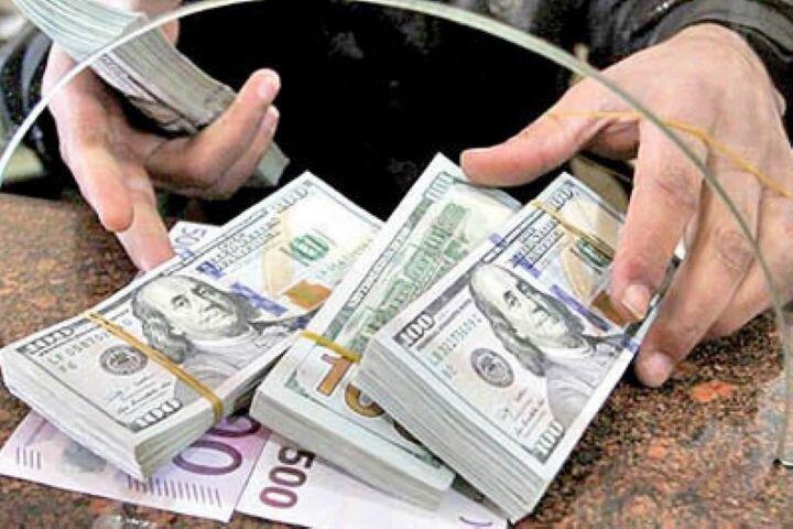 بانک مرکزی تنشها و التهابات بازار ارز را به رسمیت نمیپذیرد