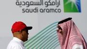 اذعان آرامکو به اخاذی هکرها از این شرکت سعودی
