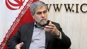 اشتغال اصلیترین دغدغه مردم است/ فارس در مرکز استراتژیک کشور