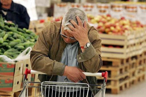 گرانی یا گرانفروشی؟ مردم به دنبال جایگزینی برای گوشت