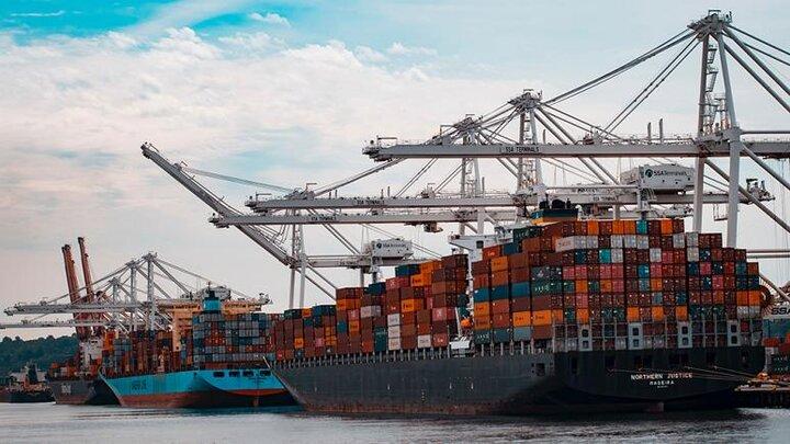 روایت واردات محصولاتی که در داخل تولید میشوند؛ جستجوی مزیت اقتصادی در خارج