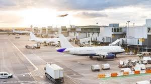 سقوط فرودگاههای دنیا در دام کرونا؛ افت ۶۳درصدی درآمدها