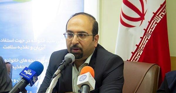 تقاضای روزافزون برای صادرات آبزیان ایران