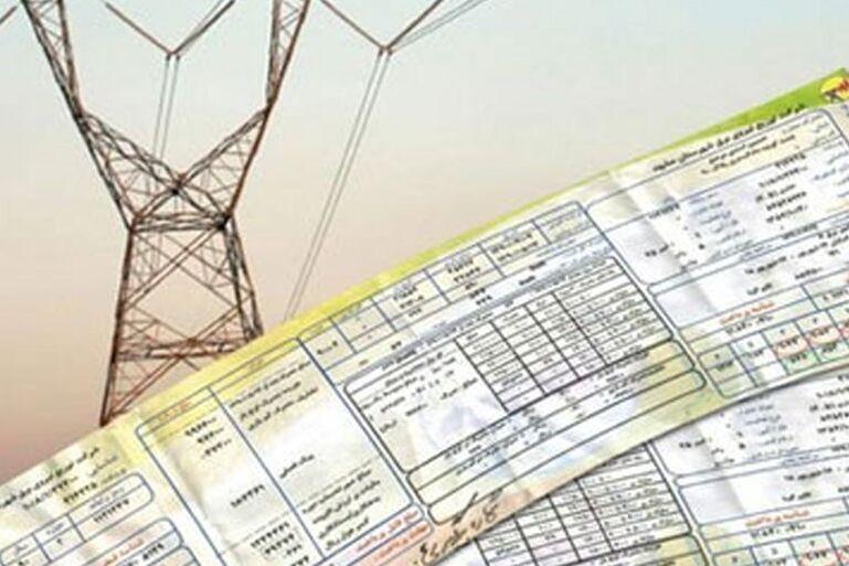پرداخت ۶.۸ میلیارد تومان پاداش برای کم مصرف های برق در آذربایجانشرقی