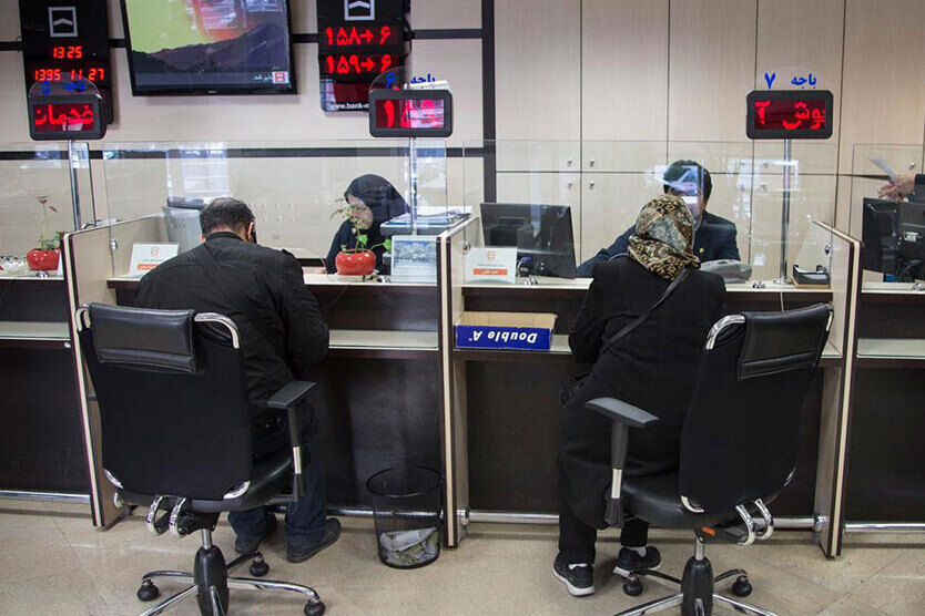 بانکهای متخلف در پرداخت تسهیلات به تولیدکنندگان در قم به هیئت انتظامی معرفی میشوند