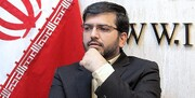 محیط های کسب و کار سیستان و بلوچستان نیازمند توجه مسئولان است