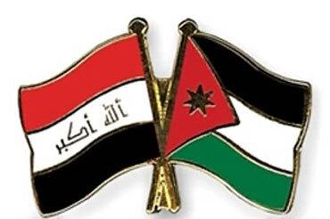 اردن واردات نفت از عراق را از سر میگیرد