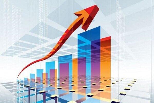 تورم مهر ماه به ۲۷.۲ درصد رسید