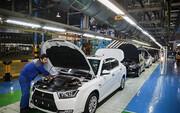 رشد ۴ درصدی در انتظار خودروسازی| آیا تحریمها دستاورد در صنعت خودرو داشته است؟