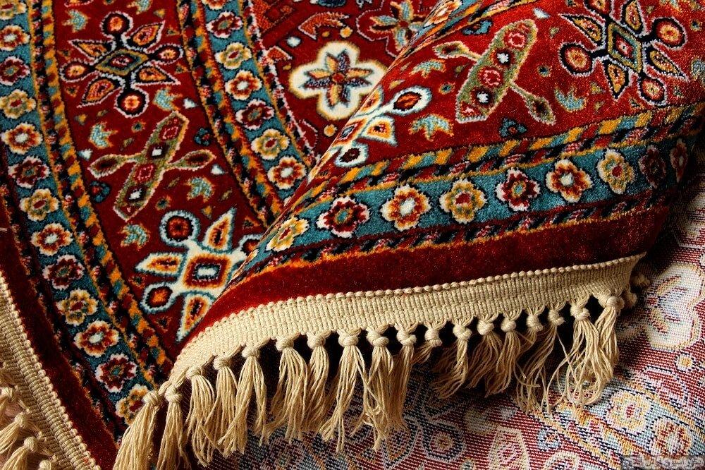 رخنه رکود در تاروپود فرش همدان| خوشه فرش دستبافت پیگیری می شود