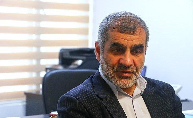 وزارت جهاد کشاورزی و سازمان شیلات منافع صیادان چابهار را تامین کنند