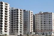 تعیین تکلیف پروژه های نیمه تمام یا فاقد متقاضی مسکن مهر در همدان