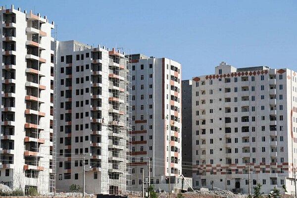 سقف تسهیلات نوسازی مسکن افزایش یافت| تهران ۱۲۰ میلیون تومان