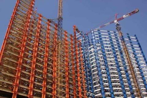 احداث مسکن کمدرآمدها، فرصتی برای ورود فناوریهای نو در عرصه ساختمان