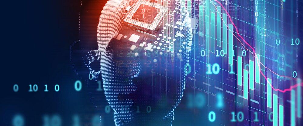 ۸۰ درصد بانک ها به مزایای هوش مصنوعی آگاه هستند/ مبارزه با پولشویی با استفاده از فناوری هوش مصنوعی
