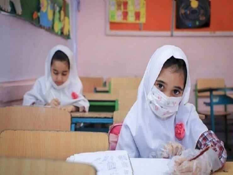 هزینه ۸۰ هزار تومانی وسایل بهداشتی  دانش آموزان