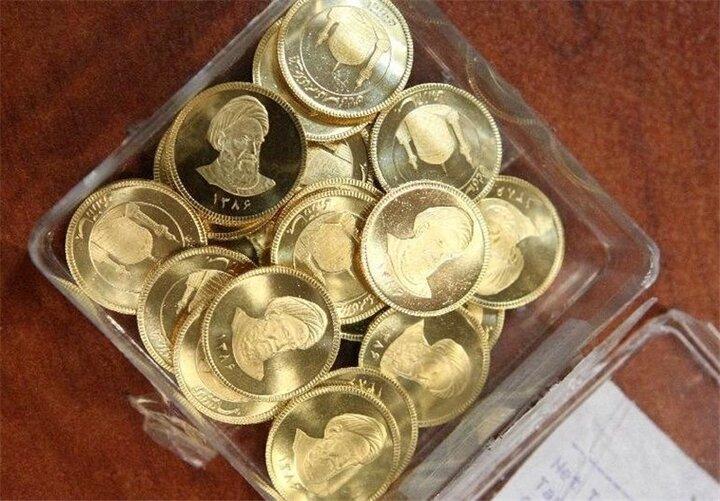 جذابیت بازار سکه برای سرمایه گذاران | بروز مشکلات دامداران