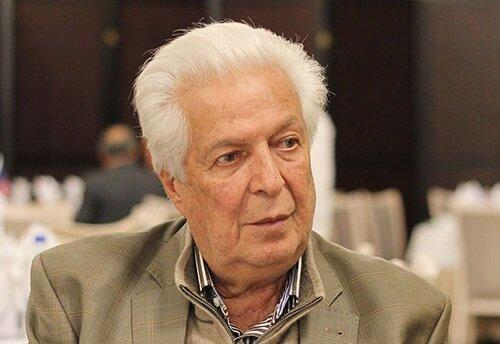 بازماندن ایران از ۲۰میلیارد دلار ارزآوری صنایع خودرو و قطعه  اثرات خاموشی برق به زودی نمایان میشود