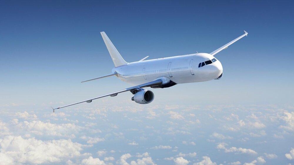 یک سوم هواپیماهای جهان زمینگیر هستند