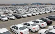 معاملات خودرو در شیراز به صفر رسید؛ دلالان بانی گرانی نیستند
