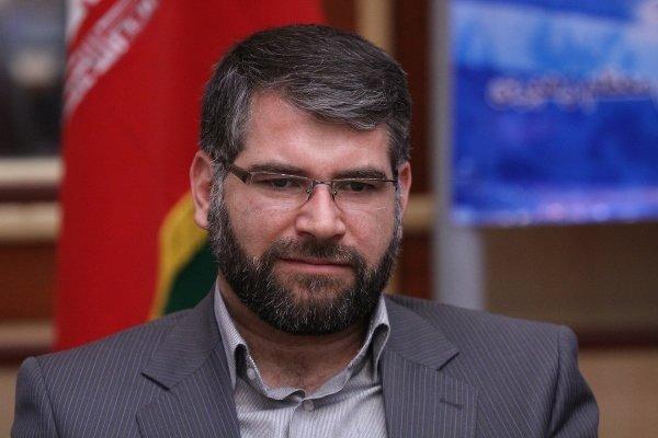 توافق ایران و روسیه برای توسعه کشت فراسرزمینی و افزایش تجارت محصولات کشاورزی