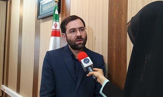 واکسیناسیون مردم ایران در در زمان کرونا رایگان است