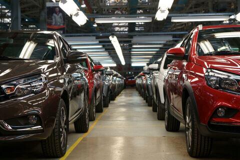 ورود کمیسیون اصل نود مجلس به نابسامانی حوزه خودرو با ۳ رویکرد