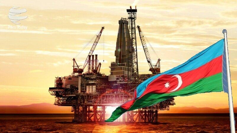 از سرزمینهای شمالی؛ اقتصاد آذربایجان در تلاش برای رهایی از نفت با نفت؟