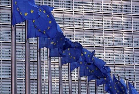 هشدار درباره عواقب اقتصادی وخیم کرونا در اروپا