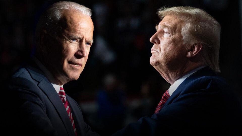 جزئیات سیاست اقتصادی ۲ نامزد انتخابات آمریکا؛ بایدن قویتر از ترامپ است؟
