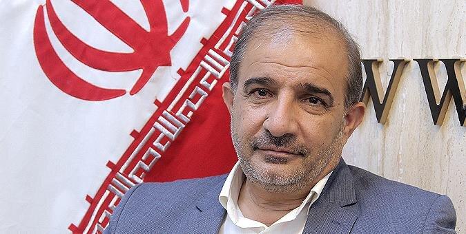 کشاورزی، محور افزایش مبادلات تجاری بین ایران و سوئیس