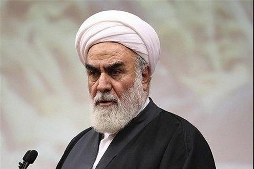 ساخت واکسن ایرانی کرونا در زمان شدیدترین تحریمها