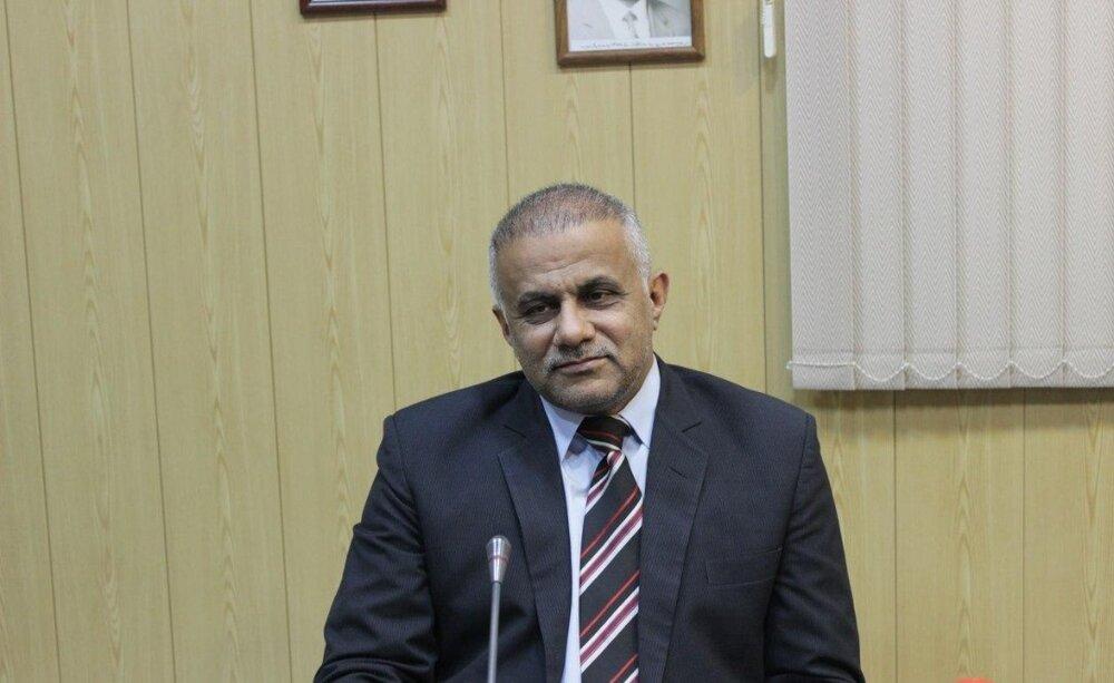 پاکستان به دنبال توسعه مبادلات تجاری با ایران است