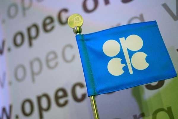قیمت سبد نفتی اوپک از ۶۲ دلار گذشت