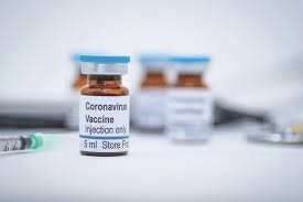پیش خرید ۵۱ درصد واکسن کرونا توسط کشورهای صنعتی