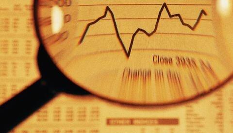 مزایای تامین مالی از طریق اوراق| آثار تورمی در پایینترین حد