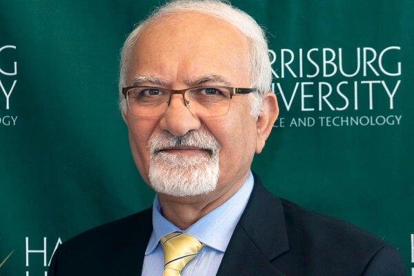 جامعه بین المللی تحریمهای اعلامی آمریکا علیه ایران را به رسمیت نمیشناسد
