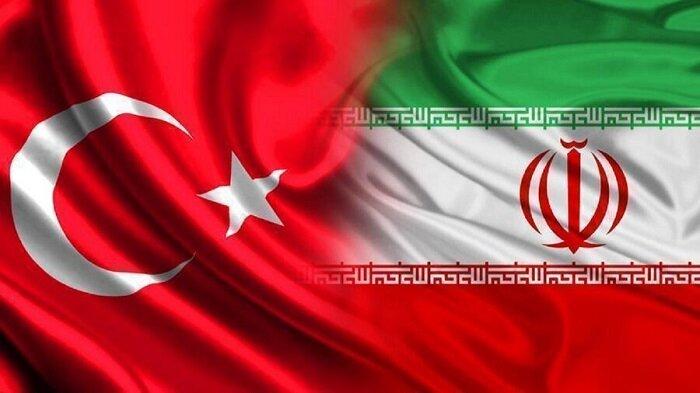 ایران و ترکیه پس از آشتی کشورهای عرب خلیج فارس