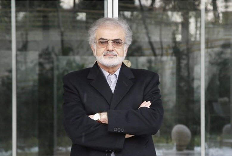 مشاوران و مردان اقتصادی دولت، روحانی را گرفتار کردند/ ترامپ، آرزوهای برجامی را به باد داد