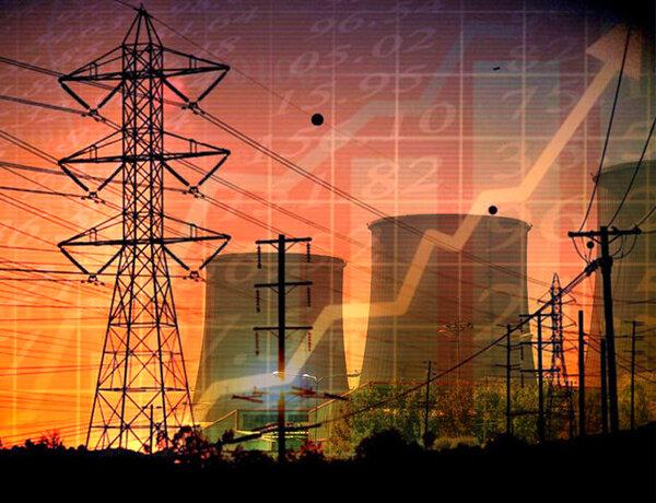 ۵۸۰ مگاوات ظرفیت اوراق گواهی قابل عرضه وجود دارد